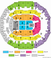 Fedex Forum Seating Chart Foo Fighters 65 Up To Date Fedex Forum Seat Chart