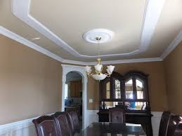 Ceiling Design Kitchen Remodel Crown Molding Designs Saveemail Colour  Shaker Style Custom
