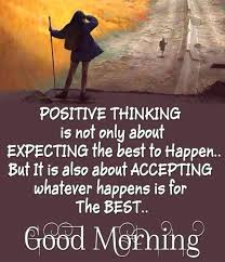 Good morning inspirational quotes Morning Motivational Quotes Good Morning Inspirational Quotes 27