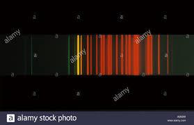 Neon Light Spectrum Neon Light Spectrum Stock Photos Neon Light Spectrum Stock