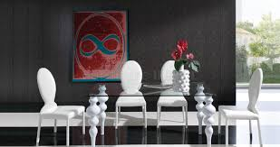 Full Size of Dining Roommodern Dining Table Awesome Dining Room Sets Near  Me Square