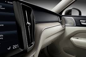 2018 volvo interior colors. interesting volvo one of our favorite takeaways is the clean palette scandinavian luxury  but we also enjoy its compact and parkeasy size still with ample interior space  intended 2018 volvo colors