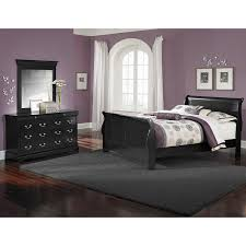 neo classic youth 5 piece twin bedroom set black american signature furniture king bedroom sets