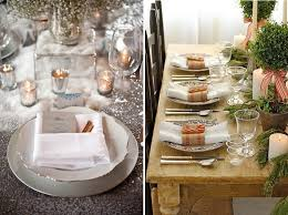 table centerpiece ideas pinterest  decorations with wedding table on pinterest image source stylemeprett