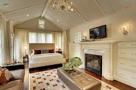 tv in bedroom design ideas 16 luxurious bedrooms complete with flatscreen televisions pictures