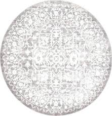 5 ft round area rugs marvelous 5 foot round rug teal rug foot round rug large