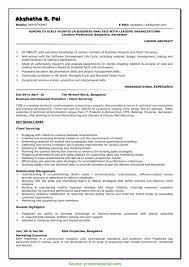Property Management Job Description For Resume Awesome Excellent ...