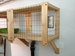 cat litter box furniture diy. Large-size Of Flossy Gorm Litter Box Enclosure Hack Ikea Hackers Cat Furniture Diy