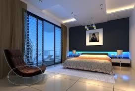 Bedroom Beautiful Blue Bedroom Walls Bedroom Paint Ideas - Dark blue bedroom