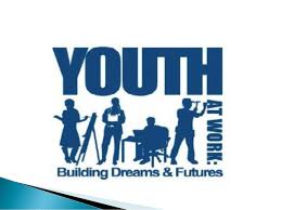 today s youth tomorrow s future 7