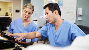 What Do Medical Assistants Do In Hospitals Become A Medical Assistant In 6 Weeks Online Ed2go