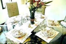 table centerpiece ideas for home dining table centerpiece ideas dining table decoration ideas home round table