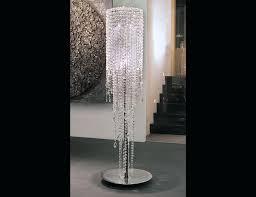 standing chandelier floor lamp exciting crystal chandelier floor lamp your house decor floor lamps standing chandelier