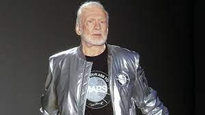 Mondlandung: Ewige Nummer zwei: US-Astronaut Buzz Aldrin wird 90