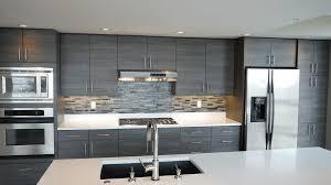 Innovative Kitchen And Bath Shoisecom - Innovative kitchen and bath