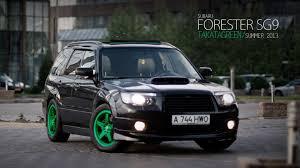 subaru forester 2005 black. Interesting Subaru With Subaru Forester 2005 Black 2