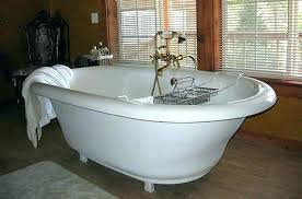 bootz bathtub bathtub bathtubs porcelain enameled steel bathtub reviews porcelain steel bathtub porcelain on steel tub