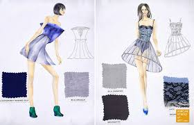 fit application procedure requirements ashcan studio of art how to apply