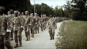 Basic Combat Training Goarmy Com
