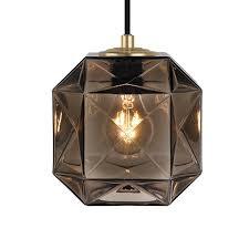 oggetti lighting. Plain Oggetti Mimo  Constella By Oggetti Inside Lighting A