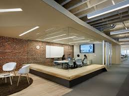good office design. inspiring office meeting rooms reveal their playful designs good design