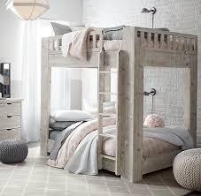 ... Fancy Bunk Beds  Bunk Beds Design Home Gallery