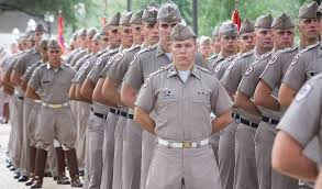 Texas A M Corps Of Cadets The Corps Of Cadets A Historical Look At The Keepers Of The Spirit