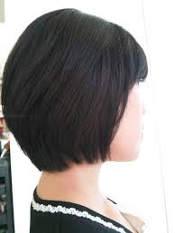 手入れが簡単な髪型を注文するコツ