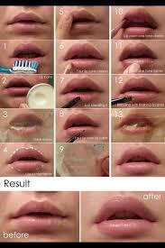 diy lip plumper tipit