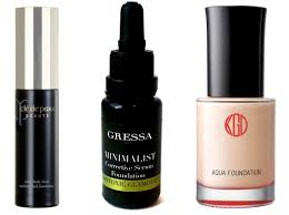 remarkable dry skin makeup lesson choose a foundation dry skin makeup that flake or cake glamour