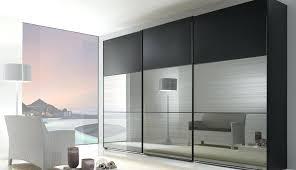 charming mirror sliding closet doors toronto. Mirror Closet Doors Most Beautiful Plain Large Round Long Black Framed Sliding Charming Toronto N