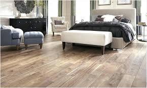 luxury vinyl tile wood modern looks luxury vinyl tile flooring reviews flooring tiles d