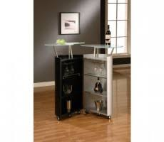 mini home bar furniture. Modern Mini Bar Furniture For Home Picture