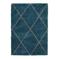 noble diamonds blue rug noble diamonds blue rug