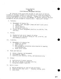 topics for a description essays satire