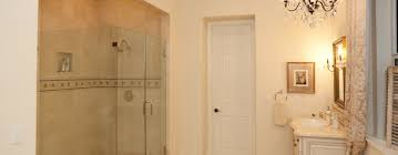 Bathroom Remodeling Orange County Ca New Decorating