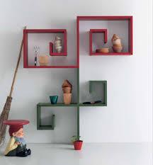 creative shelves design. Creative Shelving For Small Closets Throughout Shelves Design