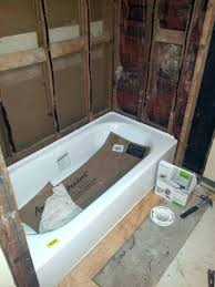 changing a bathtub faucet install bathtub changing bathtub faucet washers fix bathtub faucet shower stopper