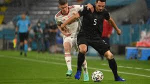 Watch popular content from the following creators: Fussball Em Deutschland Zittert Sich Gegen Ungarn Ins Achtelfinale Zeit Online