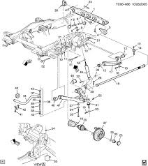 gmc factory trailer wiring gmc discover your wiring diagram 2003 gmc sierra trailer fuse box diagram