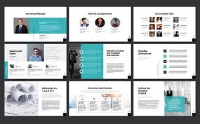 microsoft powerpoint slideshow templates case study report powerpoint presentation template case