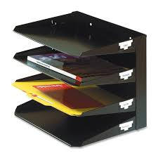 desk organizer tray ikea alex drawer inserts desk tray organizers desks aesthetic appearance desk organizer