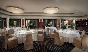 the luxurious and elegant business conference rooms. Elegance In Luxury Hospitality Around The World. Meetings- Luxurious And Elegant Business Conference Rooms E