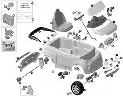 fiat engine schematics fiat wiring diagrams cars