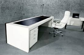 white wood office furniture. innovative white executive office furniture desk wooden traditional commercial paris wood f