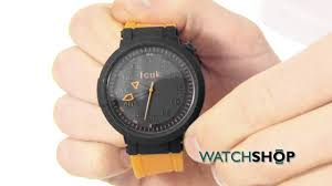 french connection men s watch fc1164o french connection men s watch fc1164o