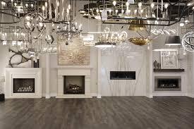 Capital Lighting Locations Florida Atlantas Best Lighting Showrooms Cr Construction Resources