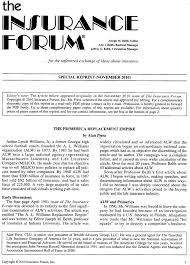 Primerica Financial The Primerica Financial Services Recruiting Empire Meet The Alan Press