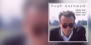 <b>Hugh Cornwell</b> - Music on Google Play