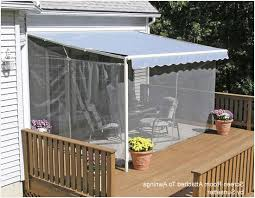 Portable Patio Covers Unique Portable Screen Porch A Kit is Great